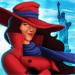 Carmen Stories – Mystery Solving Card Game  1.0.10 (Mod)