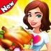 Cooking Kitchen Chef – Restaurant Food Girls Games  (Mod)