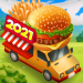 Cooking Mastery Chef in Restaurant Games  1.529 (Mod)