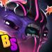 Crashlands: Story-driven Crafting ARPG  (Mod)
