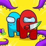 Crewmate Adventure: Animation Parkour  1.0.5 (Mod)