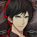 Criminal Desires: BL Yaoi Anime Romance Game  (Mod)