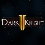 Dark Knight : Idle RPG game  (Mod)