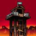 Days of Doom™ – Post-apocalyptic PvP RPG  1.18.10 (Mod)