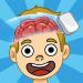 Delete Puzzle: Delete One Part & Eraser One Part  1.1.0 (Mod)