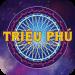 Di Tim Trieu Phu – Ty Phu  (Mod)
