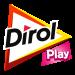 Dirol Play  (Mod)
