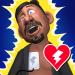 Dispatch Master 3D  (Mod)