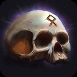 Dread Rune: Roguelike Dungeon Crawler  (Mod)