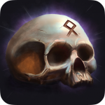 Dread Rune Roguelike Dungeon Crawler  0.44.7 (Mod)