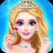 Dream wedding – Makeup & dress up games for girls  (Mod)