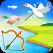 Duck Hunting  (Mod)