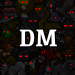 Dungeon Masters  1.10.6 (Mod)