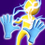 Elemental Master  2.0.5 (Mod)
