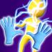 Elemental Master  2.1.1 (Mod)