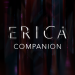 Erica App PS4™  (Mod)