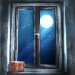 Escape Room Adventure – Dream Life Mystery 2021  2.3 (Mod)