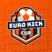 Euro Kick Cup  (Mod)