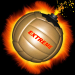 Extreme Volleyball  (Mod)