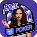 Face Poker – Live Texas Holdem Poker With Friends  2.01.022 (Mod)