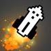Farty Rocket  3.0 (Mod)