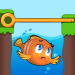 Fish Pin – Water Puzzle & Pull Pin Puzzle  (Mod)