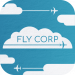 Fly Corp Airline Manager  0.6 (Mod)