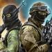 Forward Assault  1.2021 (Mod)