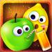 Fruit Bump  1.3.5.7 (Mod)