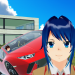 Go! Driving School Simulator  (Mod)