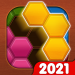 Heax&Jigsaw Puzzles  6.6 (Mod)