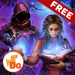 Hidden Objects – Spirit Legends 2 (Free To Play)  (Mod)
