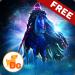 Hidden Objects – Spirit Legends 4 (Free To Play)  (Mod)