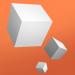 Hole VS Blocks  (Mod)