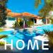 Home Decor Makeover: House Renovation  (Mod)