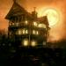 House of Terror VR 360 horror game  (Mod)