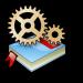 Интерактивные текстовые игры (INSTEAD-NG)  (Mod)