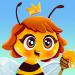 Idle Bee Empire  (Mod)