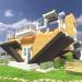Idle Home  (Mod)