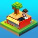 Idle Zombie Shelter  1.6.6.0 (Mod)