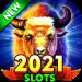 Ifun Slots 2021:New Vegas Casino Slots 777  (Mod)