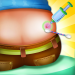 Injection Doctor  1.0.11 (Mod)