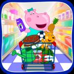 Kids Supermarket: Shopping mania  1.2.3 (Mod)
