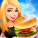 Kitchen Chef Cooking Games Madness Cook Restaurant  (Mod)