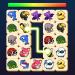Link Animal 2021  1.1.2 (Mod)