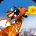 Little Dragon Warrior Quest  (Mod)