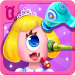 Little Monster's Makeup Game  8.57.00.00 (Mod)