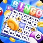 Lucky Bingo  (Mod)