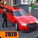 Luxury Limo Simulator 2020 : City Drive 3D  (Mod)