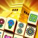 Mahjong Maya Puzzle Live Duels  (Mod)